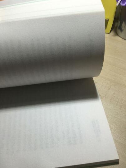 非暴力沟通+实践版 共2册 沟通方式方法沟通的艺术化解解决冲突提高沟通技巧学习心理 晒单图