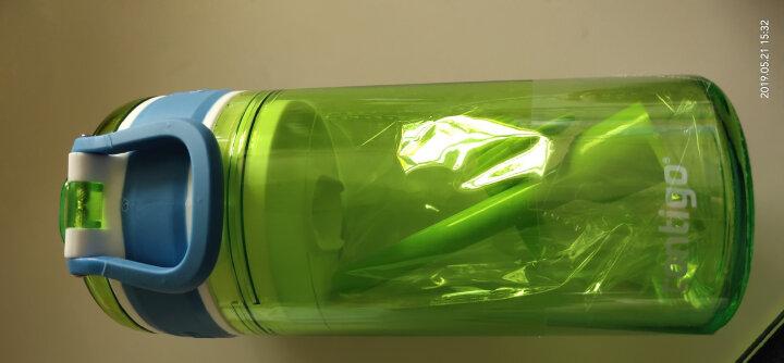 京儿 钙海藻凝胶糖果 儿童钙宝宝钙凝胶糖果 760mg/粒*40粒/盒 钙-凝胶糖果3盒装 晒单图