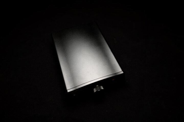 摄影怪兵器/hakutatz/摄影吸光背景布植绒布摄影道具布景纯黑背景布加厚吸光棚布 黑植绒布40*78cm 晒单图