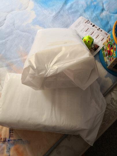 五羊(FIVERAM)智能干爽纸尿裤XL92片(12-17kg) 晒单图