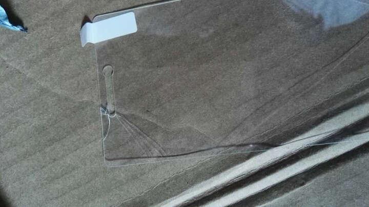 局气 8600 Mate8-舒适手感-土豪金-赠钢化膜 晒单图