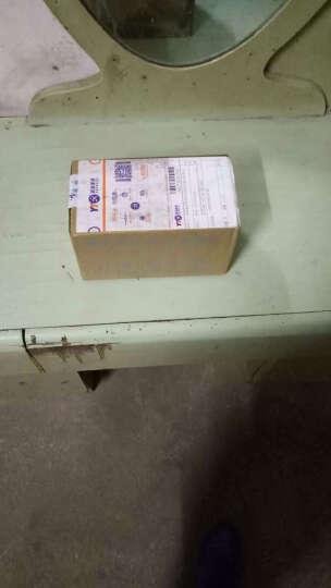 美国Amway安利鱼油 纽崔莱健康平衡鱼油深海鲑鱼油软胶囊调节血脂 降三高90粒 1瓶 晒单图