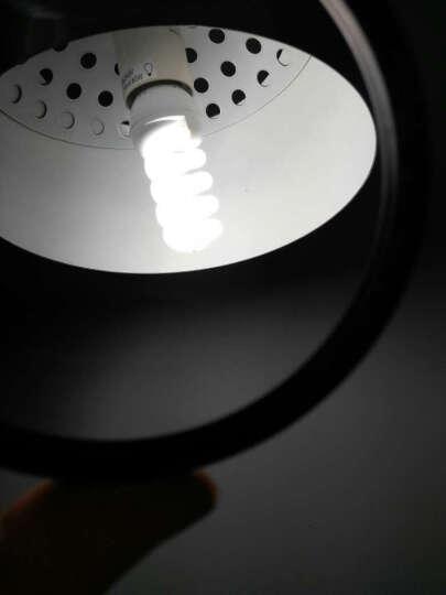 缔造者(DIZA) 缔造者超薄圆形渐变镜 特效滤镜  单反配件49/52/55/58/67/77mm 超薄渐变灰 77mm 晒单图