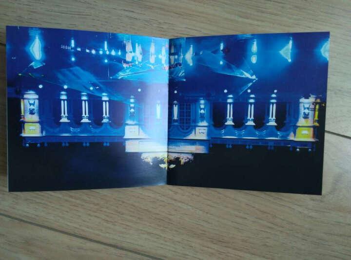 维也纳爱乐乐团 / 2015美泉宫仲夏之夜音乐会 晒单图