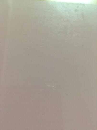 PHYTO发朵花椒去屑止痒洗发水/露 200ml瘙痒顽固头屑 晒单图