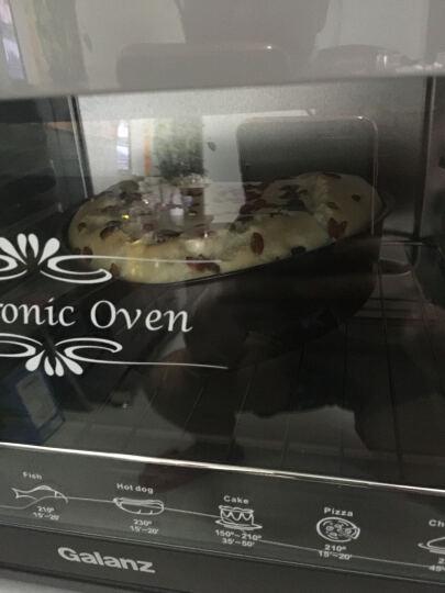烘焙工具套装套餐烘培模具做蛋糕的磨具饼干烤箱家用披萨裱花翻糖 一代宗师套餐 晒单图