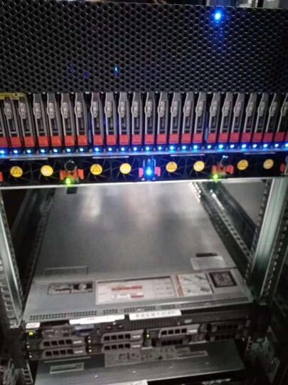 戴尔(DELL) 商用 R730 2U机架式服务器主机 按需定制请联系客服(单拍不发货) 16G内存+2*600G 10K硬盘+单电源 晒单图