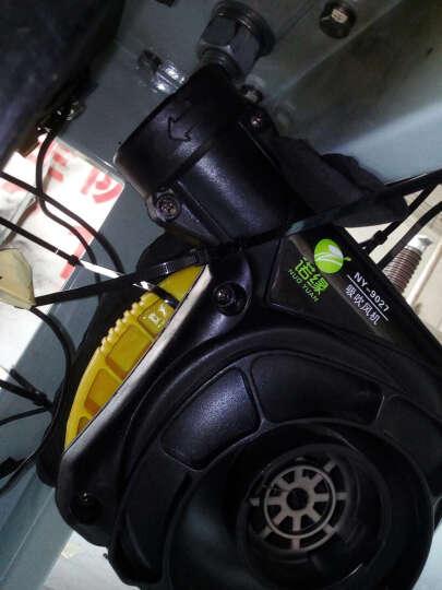 诺缘 电脑吹风机除尘器 可调速电动清洁鼓风机家用办公施工两用吸吹灰机 NY-9027标准版 晒单图