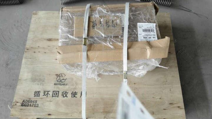 松下UPS电瓶LC-T12105(12V105AH)铅酸免维护正品 太阳能储能 房车蓄电池 有 晒单图