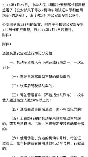 中国小小说年度佳作(2013) 晒单图