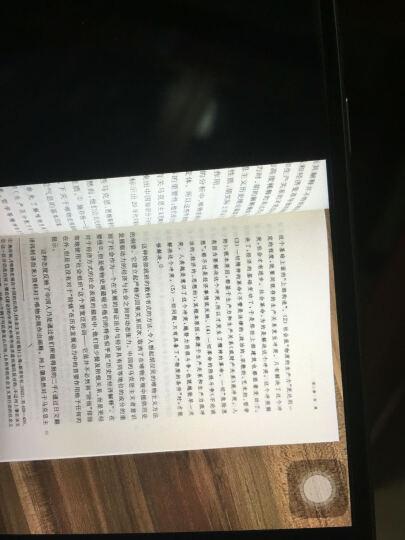 海外中国研究系列·革命与历史:中国马克思主义历史学的起源,1919—1937 晒单图