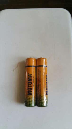 雷欧(motoma) CR1616纽扣电池3V汽车钥匙手环电子辞典笔记本电脑主板适用5粒装 晒单图