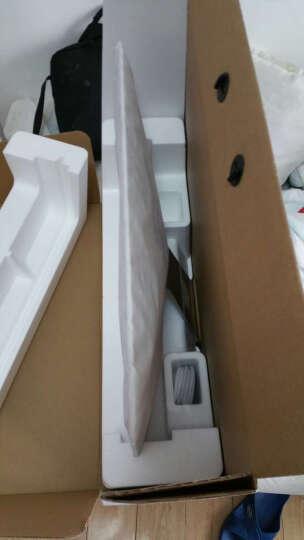 Apple iMac 27英寸一体机(3.2Ghz Core i5 处理器/8GB内存/1TB存储/2GB独显/Retina 5K屏 MK462CH/A) 晒单图