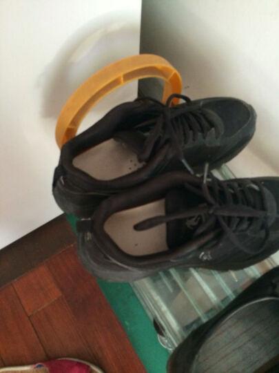 迈高乐 章鱼吸盘设计男女运动加厚减震鞋垫 透气吸汗防滑吸附篮球足球跑步鞋垫 41-42码 晒单图