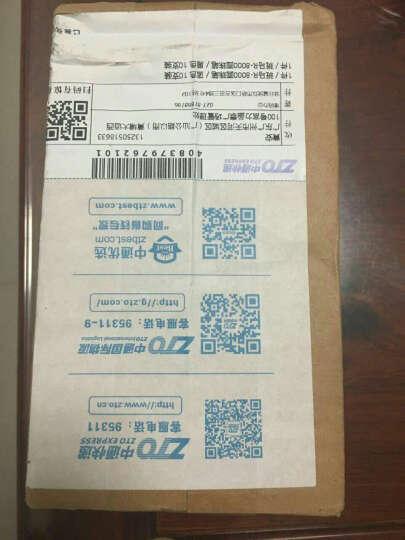 zebra斑马圆珠笔学生用R-8000橡胶杆原子笔日本进口中油笔黑色商务高档三色圆柱笔蓝色红色办公签 黑色 10支装 晒单图