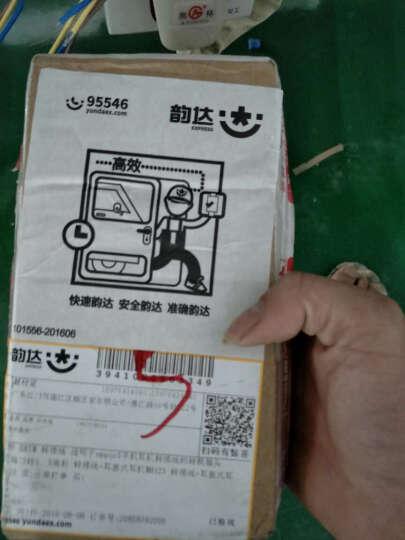转接线 适用于oppor5手机耳机转接线r5转换器头