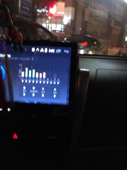 热卡 (HIT CAR) 车载GPS导航DVD一体机专用车机通用外置天线汽车信号增强接收器 直头 (SMA接口) 晒单图
