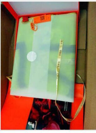织锦楼丝巾女高档真丝围巾 桑蚕丝真丝丝巾长丝巾春季新款 加州阳光 芥末绿 晒单图