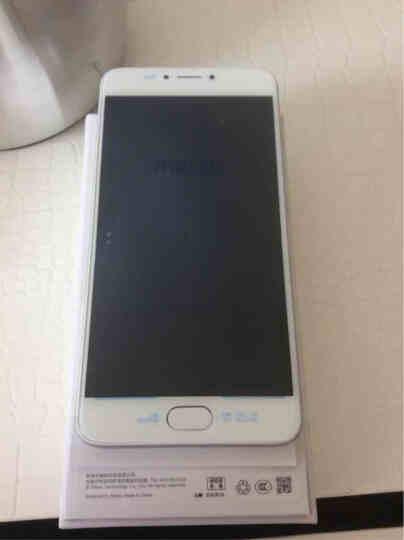 【东东包年卡Plus】河北联通沃4G包年手机/电话卡(套餐内使用,一年不用交话费) 晒单图