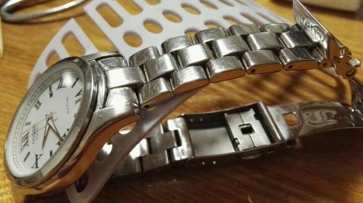 科盟(KM) 【货到付款】超声波清洗机器家用眼镜手表首饰品清洁机 大数显 KM-900S 晒单图