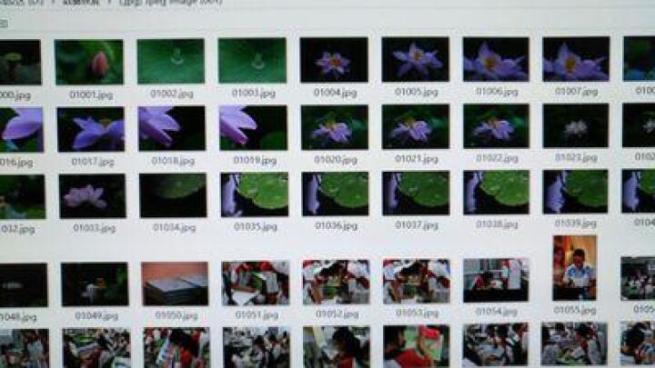 官方正版EasyRecovery数据恢复软件注册码支持移动硬盘U盘相机sd卡照片视频恢复 win系统(邮箱发送+要发票) 晒单图
