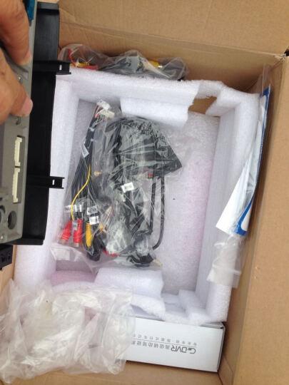赛航兴起亚17款K5K3K4K2赛拉图新智跑KX3傲跑狮跑索兰托KX5专用车载导航仪一体机 15款索兰托四核安卓导航 10.2英寸 晒单图