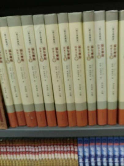 套装  张居正(共4卷) 晒单图