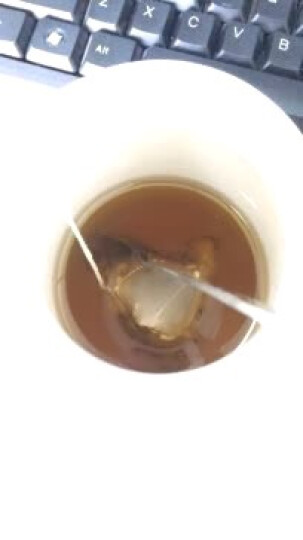 以美祛湿茶 红豆薏米茯苓茶 花草茶可去湿气热气养生茶 决明子橘皮山楂甘草花茶组合150g 晒单图