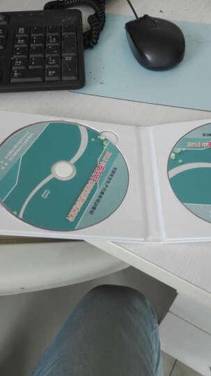 现货正版包发票 2016年安全月事故案例警示教育片 2DVD 培训视频全集讲解光盘碟片 晒单图