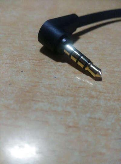 创新(Creative)Sound Blaster E3蓝牙高清便携耳机放大器搭配创新(Creative)Aurvana Live2 套装 晒单图