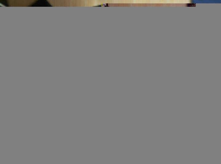 兴胜笔记本电脑包男单肩包公文包女苹果华硕联想通用12/14/15.6英寸17英寸手提斜跨 升级版气囊防震灰色(送礼) 14.1英寸 晒单图