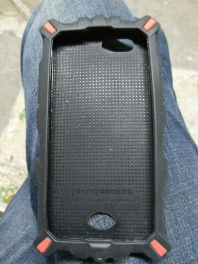 圣澳 a31手机壳保护套卡通硅胶套防摔软壳外壳适用于oppoa31t/A31C/A31U H五代美乐蒂粉色+送同款挂绳挂坠 晒单图
