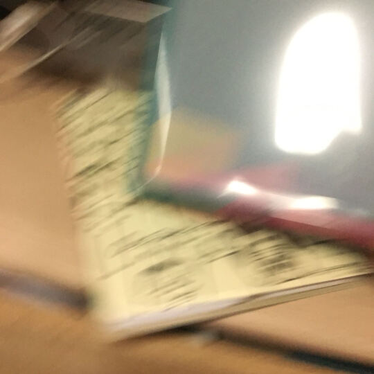 插画师 苹果iPad Air2/6保护套/壳 卡通防摔支架皮套 插画师系列 汪星人合影【不适用iPad Air和iPad2】 晒单图