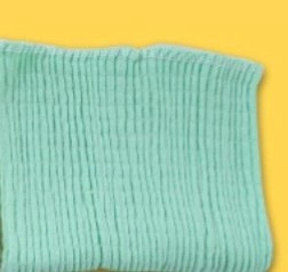 【2条装】肚兜 婴儿肚围腹围纯棉弹力春夏秋冬季新生儿宝宝幼儿童单双层加厚保暖护肚脐带 男宝宝(2条装) 双层秋冬款(适合0-4岁) 晒单图