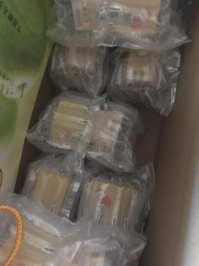 【鲁产名品馆】王村醋  无糖苹果醋饮品 15ml/支 7支*9/箱 晒单图