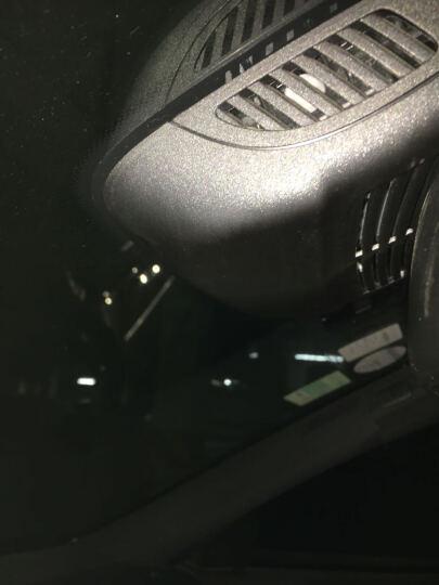 奔驰专用行车记录仪隐藏式原厂高清夜视 前后双录1080P 远程监控 行车轨迹 无线测速电子狗一体机 福特新蒙迪欧翼虎锐界金牛座翼搏专用 联咏96663芯片+前后1080P高清双镜头 晒单图