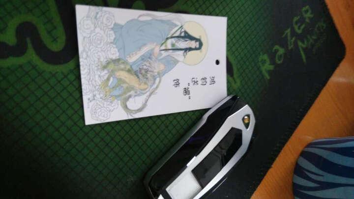 鸿钧2男士保时捷汽车钥匙扣 创意可爱男女USB充电防风电子打火机挂件钥匙圈 兰博基尼黑色 晒单图