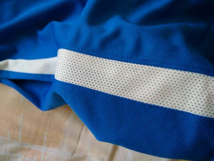 NIKE耐克男装 2020秋季新品PROTOP运动训练健身服紧身衣快干圆领T恤BV2861-010 AJ7616-010 2XL(185/100A) 晒单图