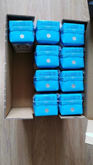 德国原装进口 多美鲜(SUKI)酸奶 200ml*12  整箱装(原味常温酸牛奶) 晒单图