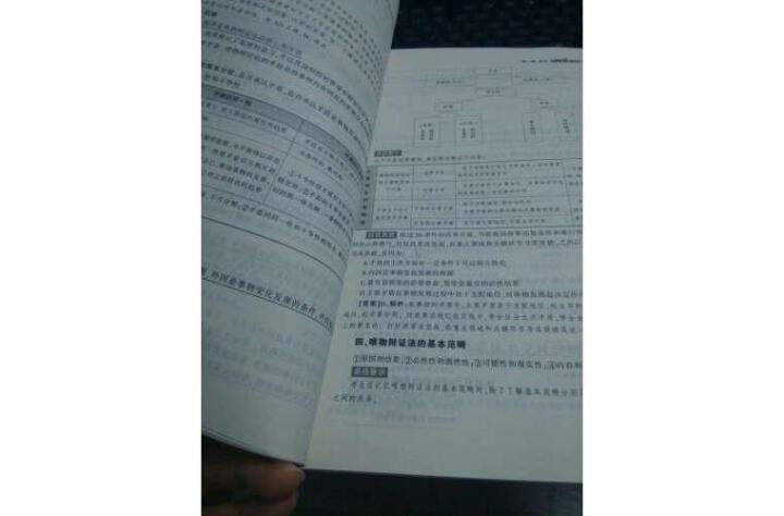 中公版·2016事业单位公开招聘工作人员考试专用教材:写作专项突破高分范文100例 晒单图