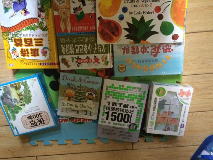中等职业学校规划教材:中国结艺 晒单图