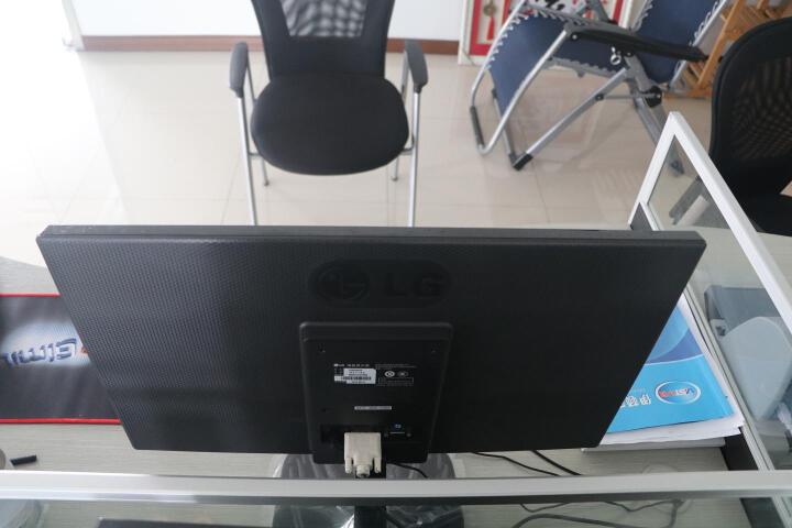 胜为(shengwei)超五类网线 高速网络连接线2米 Cat5e超5类成品跳线 纯铜电脑宽带非屏蔽八芯双绞线LC-2020C 晒单图