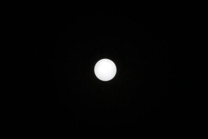 欧普照明OPPLE  led灯泡球泡高亮 持久 球泡 灯泡照明节能灯 7瓦【E27大灯头】 白光 晒单图