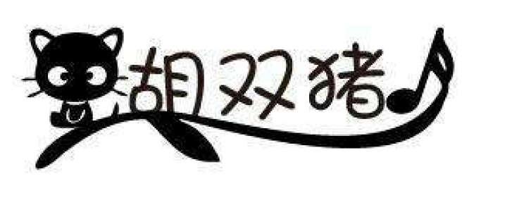 合爱 DIY银饰胸花胸章公司LOGO名字胸针女高档男女生配饰定做金属别针情人节礼物送女友 女神的猫 晒单图