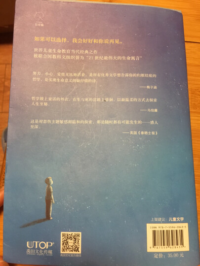 长青藤国际大奖小说:作文里的奇案(法国拉图律文学奖) 晒单图