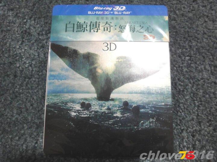 梁静茹:我喜欢(CD) 晒单图