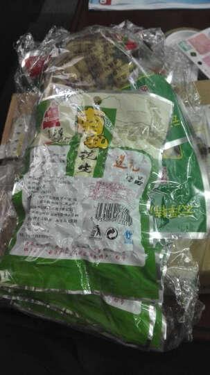 【云浮馆】铁生 南乳花生 450g 球赛零食分享装 晒单图