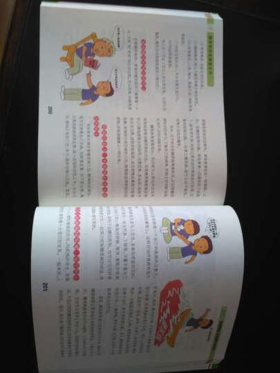 糖尿病自我康复全书 晒单图