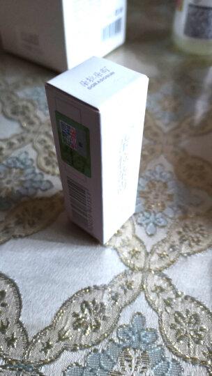 朵拉朵尚(Doradosun)玫瑰水漾润唇膏女男士通用款 3.8g(滋润保湿 持久润唇) 晒单图