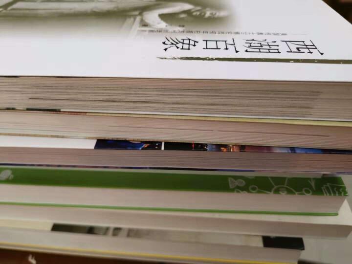 西行三万里:王志看丝路 晒单图
